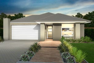 Lot 931 Cliftleigh Meadows, Cliftleigh, NSW 2321
