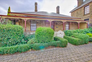 86 High Street, Oatlands, Tas 7120
