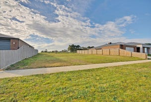 Lot 204, Hereford Boulevard, Traralgon, Vic 3844