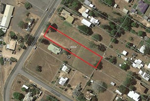 Lot 220 William St, Helidon, Qld 4344