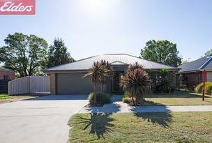6A Ann Drive, Jindera, NSW 2642
