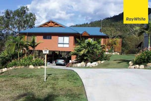 13 Daydream Court, Cannonvale, Qld 4802