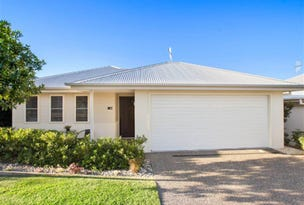 53 Flores Street, Lake Cathie, NSW 2445