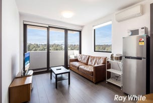 303/77 Galada Ave, Parkville, Vic 3052