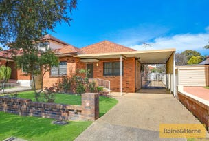 20 Rogers Ave, Kingsgrove, NSW 2208