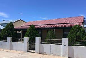 335 Wolfram Street, Broken Hill, NSW 2880