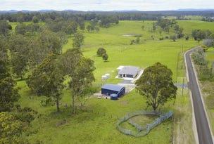 21 Mulquinneys Road, Braunstone, NSW 2460