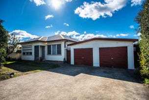 163 Cambewarra Road, Bomaderry, NSW 2541