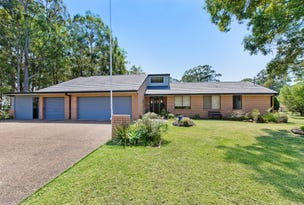 1 Seltin Glen, West Haven, NSW 2443