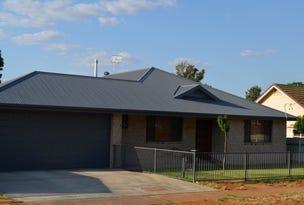 173 Bathurst Street, Condobolin, NSW 2877