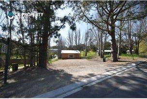 Allotment 1 Blackhill Road, Houghton, SA 5131