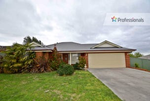 7 Topaz Court, Kelso, NSW 2795