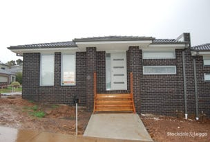 2/156 Holts Lane, Bacchus Marsh, Vic 3340