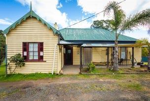 41-45 Bega St, Wolumla, NSW 2550