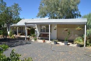 1 Tongo Road, Tilpa, NSW 2840