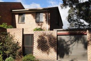 16/116-118 Henderson Road, Queanbeyan, NSW 2620