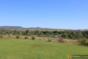 16302 Burnett Highway, Gayndah, Qld 4625