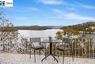 2 Calypso Place, Yowie Bay, NSW 2228