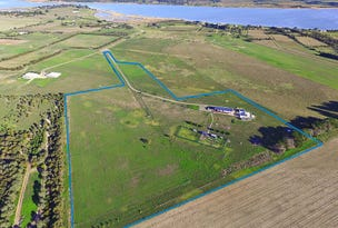 Lot 72 Ibis Road, Clayton Bay, SA 5256