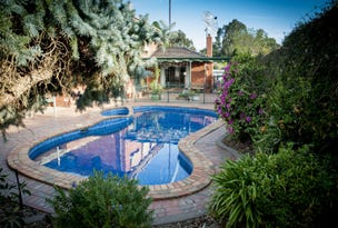 5 Athol White Court, Tocumwal, NSW 2714
