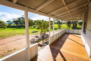 5315 Great Southern Highway, York, WA 6302