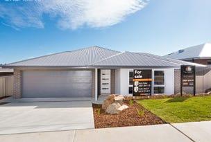 97 Bradman Drive, Boorooma, NSW 2650