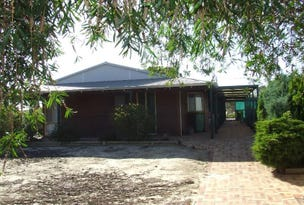 Kulin, address available on request