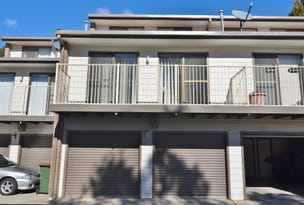 6/55 Mort Street, Lithgow, NSW 2790