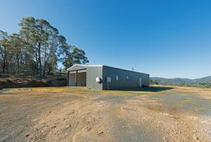 118 Hall Lane, Bagdad, Tas 7030