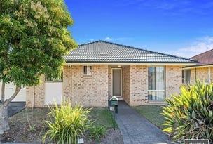 28/17-25 Poplar Crescent, Bradbury, NSW 2560