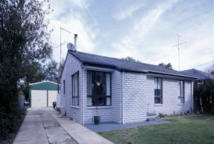 29 Forster Street, Bungendore, NSW 2621