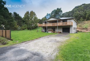 35 Jones Street, Strahan, Tas 7468