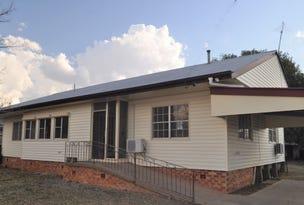 1 Hinds Street, Narrabri, NSW 2390