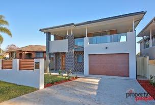 Lot 102 18 Astelia Street, Macquarie Fields, NSW 2564