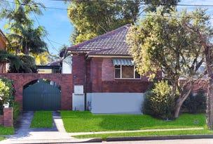 204, 206 & 206a Gloucester Road, Hurstville, NSW 2220