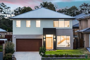 3 (Lot 921) Pinehurst Street | Stonecutters Ridge, Colebee, NSW 2761