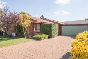 Unit 2/1 Beddoes Avenue, Dubbo, NSW 2830