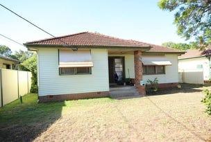 128 Willan Dr, Cartwright, NSW 2168