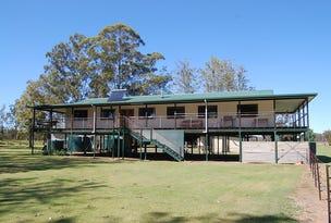 30 Hogarth Range Road, MONGOGARIE via, Casino, NSW 2470