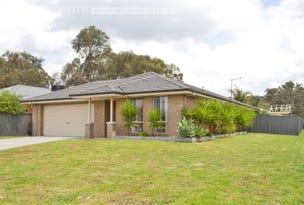 4 Silkyoak Court, East Albury, NSW 2640
