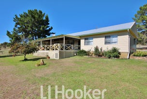 715 Willow Tree Lane, Mount Rankin, NSW 2795
