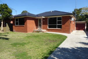 18 Fiona St, Mount Pritchard, NSW 2170