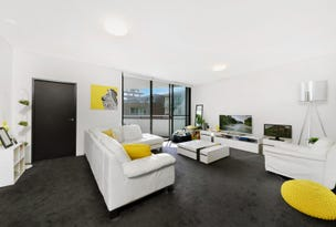 309/15 Baywater Drive, Wentworth Point, NSW 2127