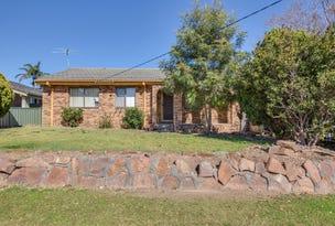 6 Duckenfield Avenue, Woodberry, NSW 2322