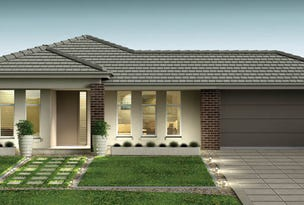 Lot 20 Harrison Crescent, Yankalilla, SA 5203