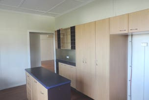 222 Rode Rd, Wavell Heights, Qld 4012