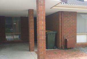 6/143 Hampton Road, South Fremantle, WA 6162
