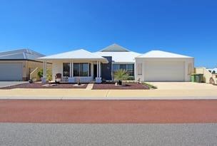 17 Middleton Boulevard, Jurien Bay, WA 6516