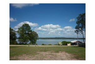 33 Mark Road, Russell Island, Qld 4184