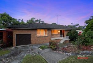 38 Jackson Crescent, Pennant Hills, NSW 2120